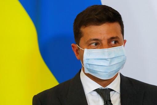 Украина иПольша могут обсудить оборонные соглашения