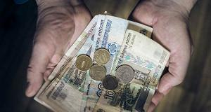 Медведев рассказал, когда вернется индексация пенсий
