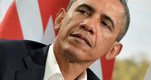 В военный бюджет США заложено $4,3 млрд на «сдерживание России»
