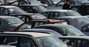 Как меняется судебная практика по регистрации автомобилей