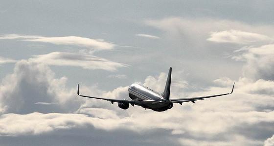 Россия вводит зеркальные авиасанкции