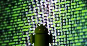 Еврокомиссия выдвинула Google официальное обвинение