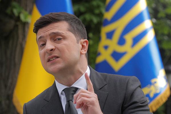 «Ситуация близка ккатастрофической»: почему наУкраине заявили оботказе МВФвыделить экстренную финансовую помощь