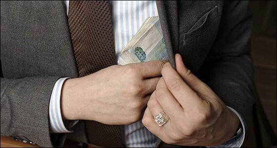 Топ-менеджеры банка похитили 1 млрд рублей — МВД