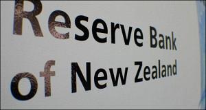 ЦБ Новой Зеландии снизил процентную ставку