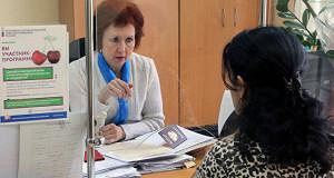 Часть регионов получит 6,4 млрд рублей на соцдоплаты к пенсиям в 2017 году