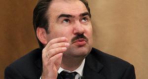 Заморозка пенсионных накоплений не отражается на пенсиях в будущем — Дроздов