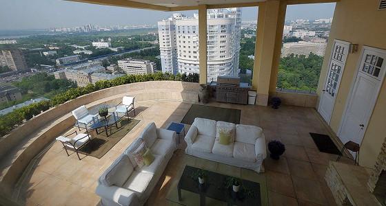 Запрет на изъятие единственного жилья может распространиться только на недвижимость по госнормам