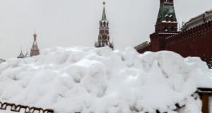 России предсказали место в пятерке худших стран по динамике ВВП