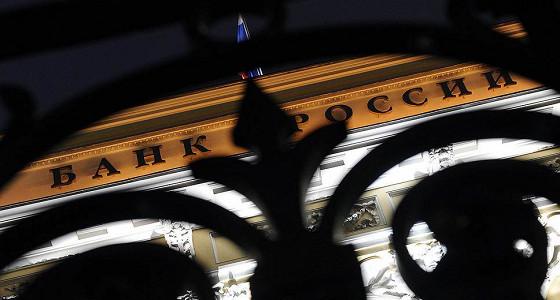 Банк России рассказал о плохом и нормальном