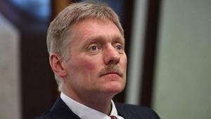 Кремль обозначил «серьезное разногласие» сТурцией