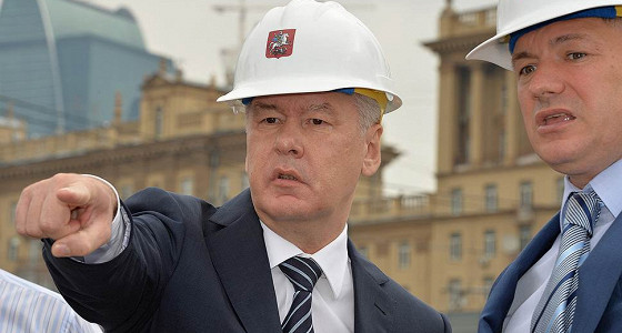Чиновники Москвы рассчитывают сэкономить на реновации за счет застройщиков