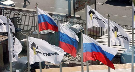 «Роснефть» готовит размещение облигаций на600 млрд рублей
