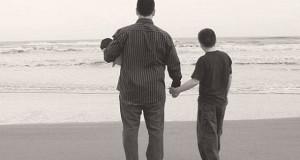 Отцы, дети и навоз