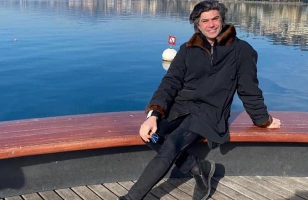 «Низвания, нирегалии»: Цискаридзе объяснил, чтоявляется главным дляартиста