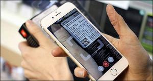 LG инвестирует $9 млрд в OLED-дисплеи