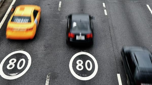 80d319b08d523cc896e469d93b25a5c8 - ВРоссии предложили наказывать запревышение скорости на1км/ч
