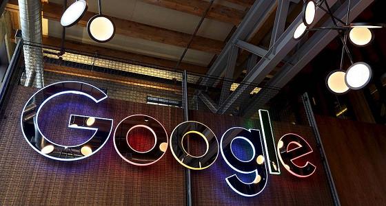 ФАС возбудила административное дело в отношении Google