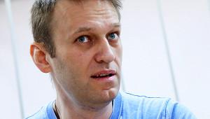 Судобязал Навального выплатить Пригожину полмиллиона рублей