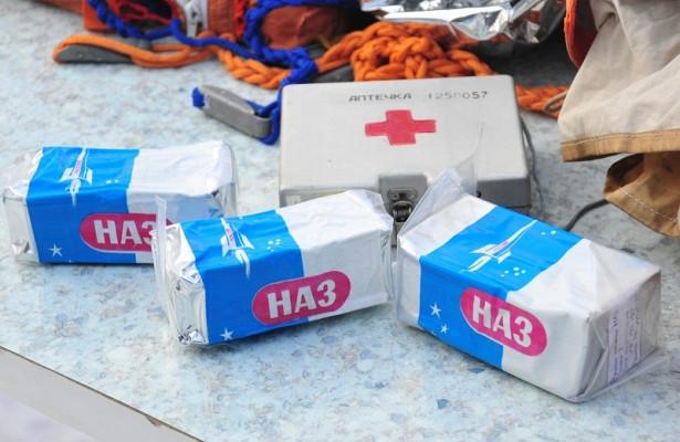 Вновый состав аптечки дляавто добавили маски иперчатки