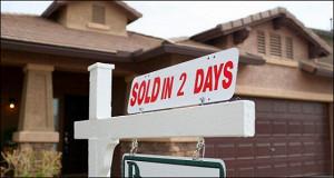 Элитная недвижимость США теряет популярность