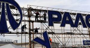 Роман Авдеев может за рубль получить 75% ФК «Уралсиб»