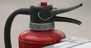 Малый бизнес пожарным неинтересен