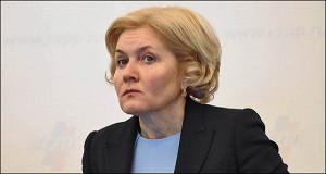 Банк России опроверг данные Ольги Голодец о потерях НПФ
