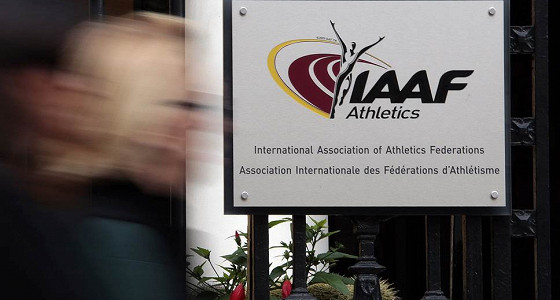 Российские спортсмены давали взятки