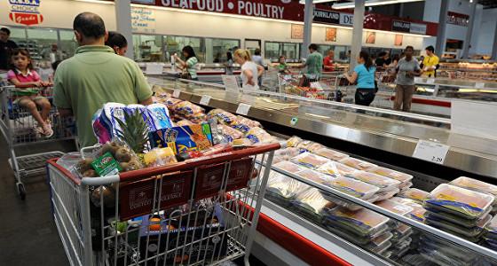 Иран намерен прекратить закупку товаров из США в ответ на продление санкций