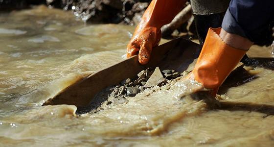 Золотодобывающие компании Якутии выплатили долги по зарплате в 2 млрд рублей — СК
