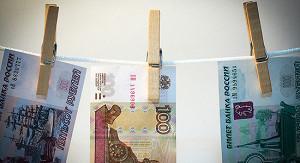 Российский бизнес останется без офшоров Евросоюза