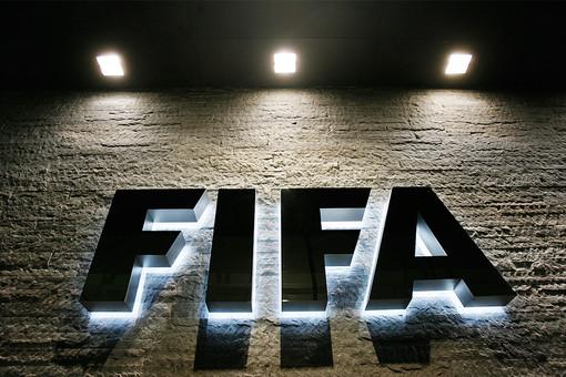 ФИФА сняла дисквалификацию сФедерации футбола Гватемалы