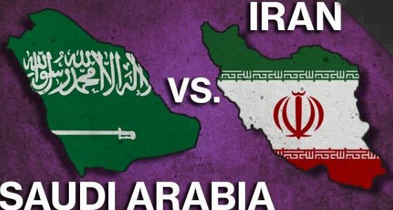 Война саудовцев и Ирана поднимет цену нефти до $250