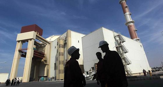 Россия и Иран договариваются о тяжелой воде