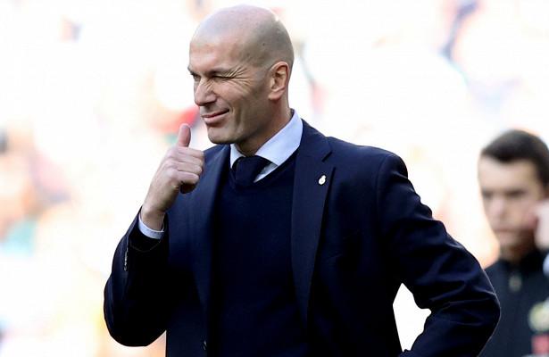 «Интер»— «Реал» Мадрид, 25ноября 2020 года, прогноз иставка наматч Лиги чемпионов