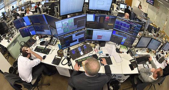 Минэкономики не ждет завершения инвестиционной паузы до 2019 года