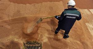 «Уралкалий» ушел с Лондонской фондовой биржи