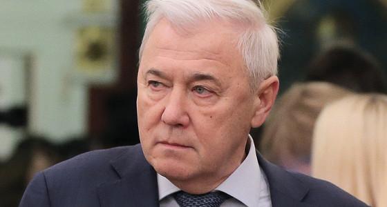 Эксперты назвали ситуацию с банками Татарстана контролируемой, а трудности временными