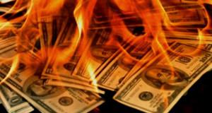 Новый виток дедолларизации: SWIFT, золото и трежерис