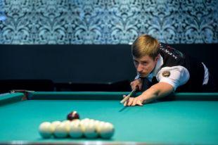 Чемпионат ипервенство СФОпобильярдному спорту пройдут вИркутске