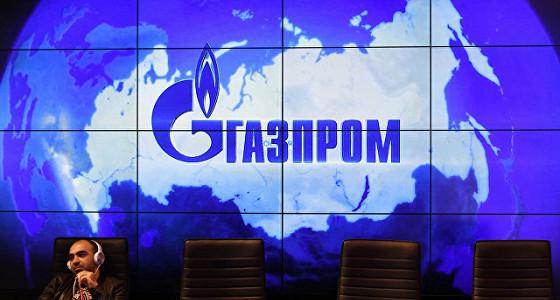 Шувалов назвал возможные сроки приватизации «Газпрома» и «Роснефти»