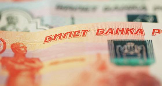 На единовременную выплату военным пенсионерам заложили 10 млрд рублей