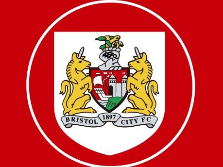 «Бристоль Сити» добыл важную победу вгостях у«Шеффилд Юнайтед»