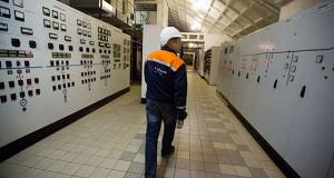 «Русгидро» может провести допэмиссию в пользу «Роснефтегаза»