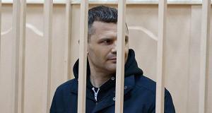 Потерпевшие по делу о теракте в Домодедово отзовут иски к Дмитрию Каменщику