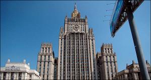 Москва отказалась обсуждать с Киевом реструктуризацию долга