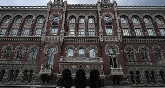 Украина не будет расширять список ограничительных мер против банков РФ