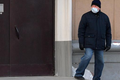 Ростовская область может ввести карантин длявъезжающих