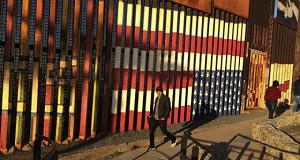 Аналитик рассказал о последствиях введения США налога на импорт из Мексики